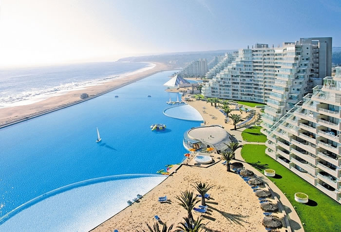 amazing swimming pools 3
