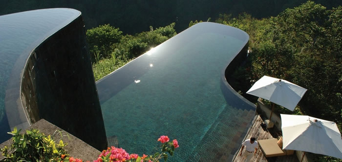 amazing swimming pools 9