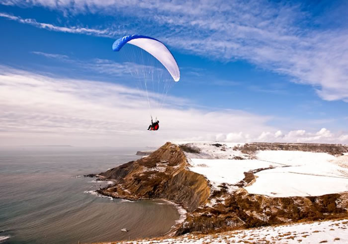 daily adventures - paragliding (10)