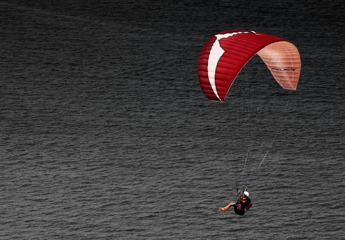 daily adventures - paragliding (17)