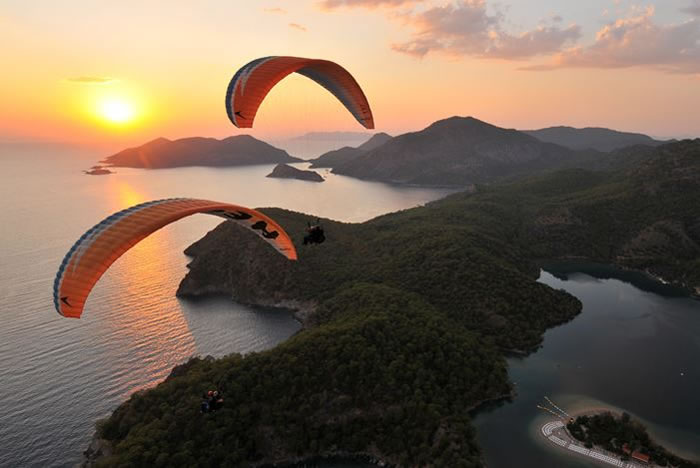 daily adventures - paragliding (18)