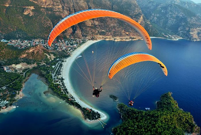 daily adventures - paragliding (20)