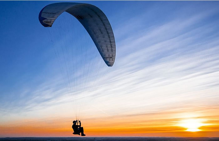 daily adventures - paragliding (6)