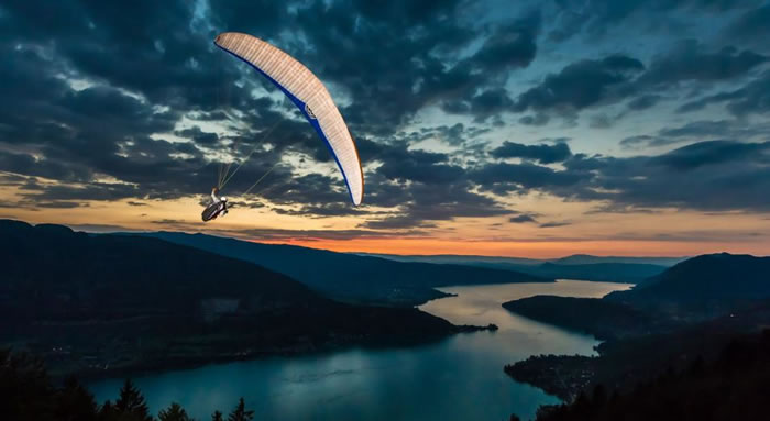 daily adventures - paragliding (9)