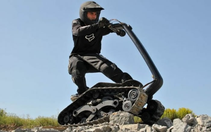 dtv shredder (2)