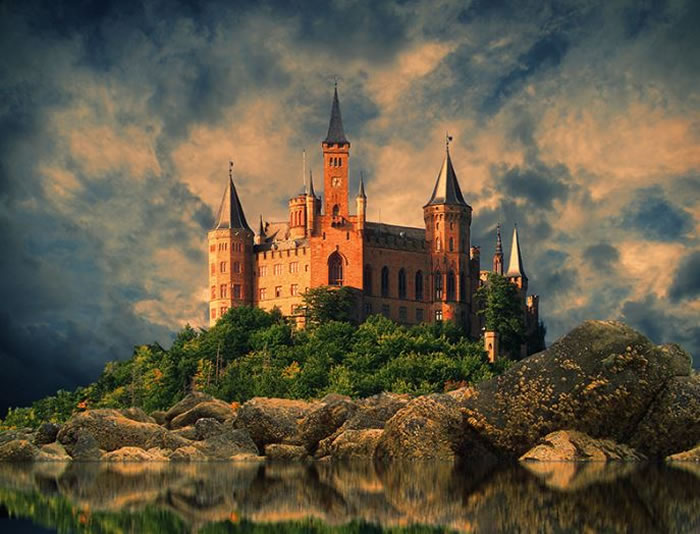 home building tips and tricks with 10 Amazing Beautiful Fairytale Castle Pictures on Lecture 9 Firehazard also 447 furthermore 23 Copyright 2011 Bersin Associates All besides 4 Psychological Insights That Help Build Products besides Salesforce Logo 2.