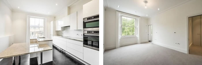 flat for sale in london 5