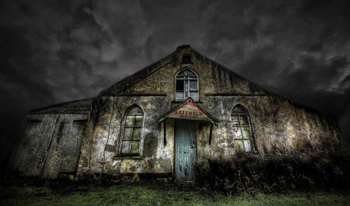 haunted houses (5)