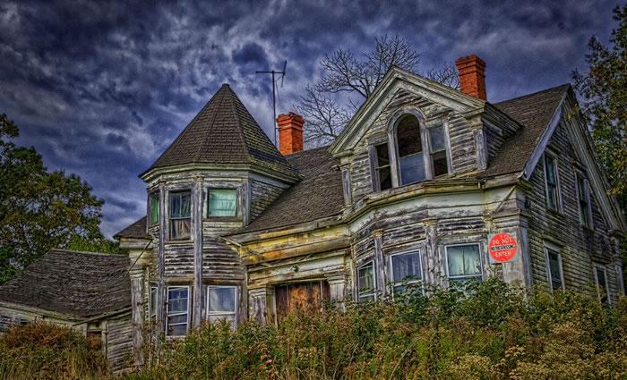 haunted houses (6)