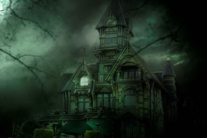 haunted houses (8)
