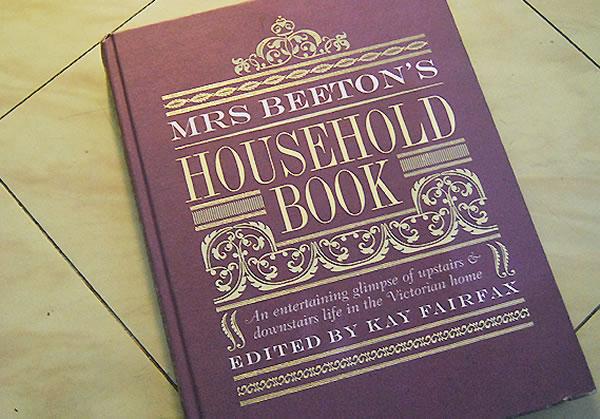 mrsbeeton-householdbook01