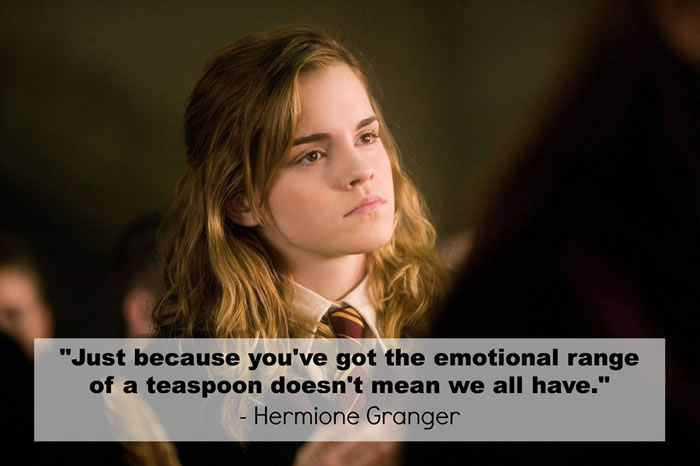 profound quotes from harry potter (10)