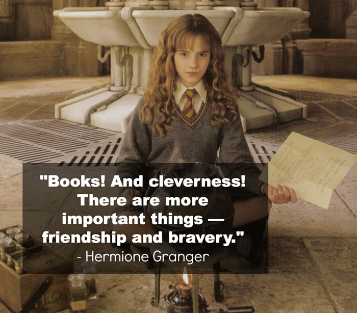 profound quotes from harry potter (3)