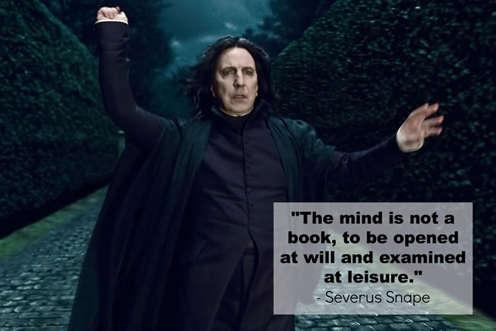profound quotes from harry potter (5)