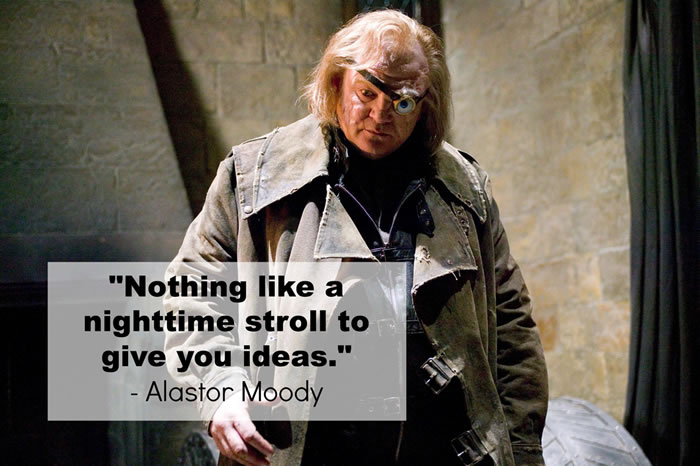 profound quotes from harry potter (6)