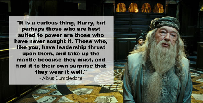 profound quotes from harry potter (7)