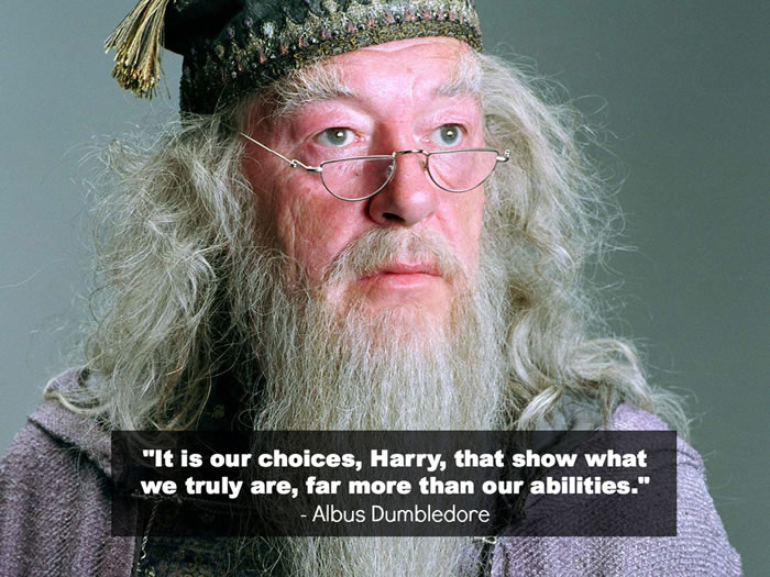 profound quotes from harry potter (8)