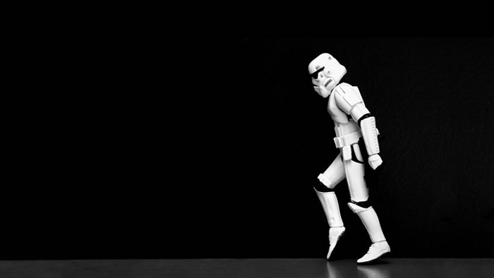 stormtrooper-moonwalk