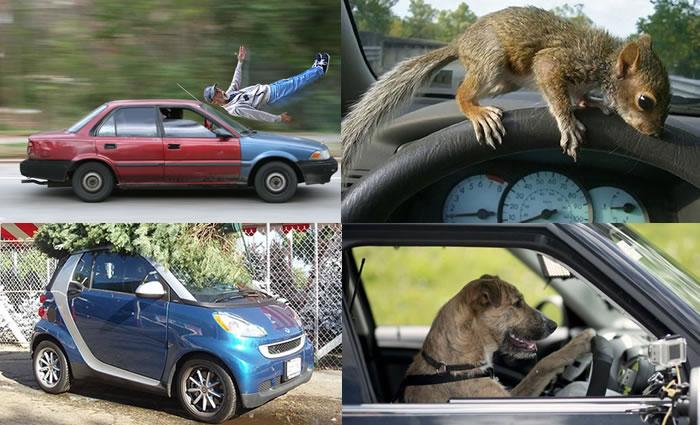 car insurance companies (1)