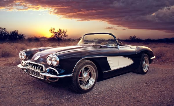 Cheap Stock Photos Classic Sports Cars - Cheap old sports cars