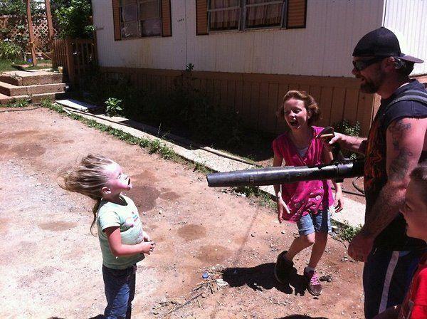 kids fun (1)