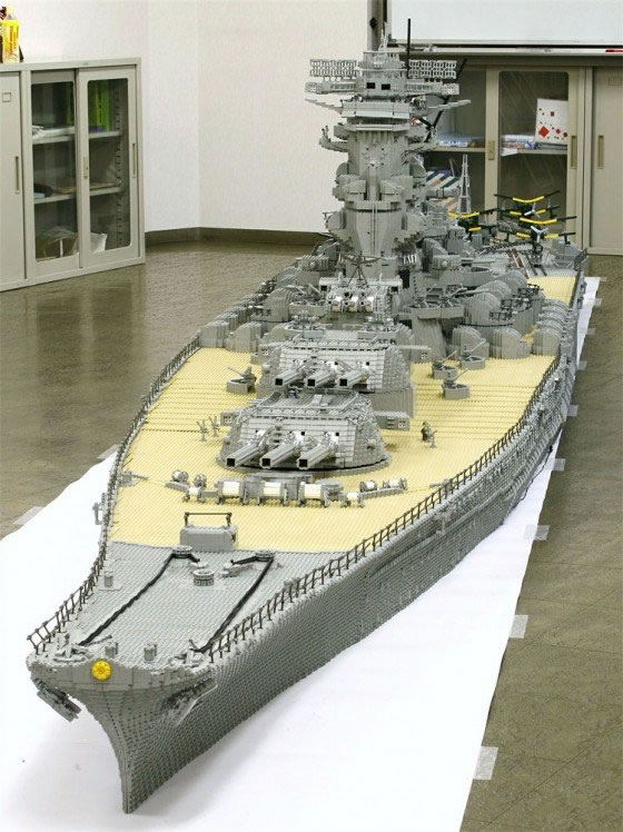 lego sets (10)