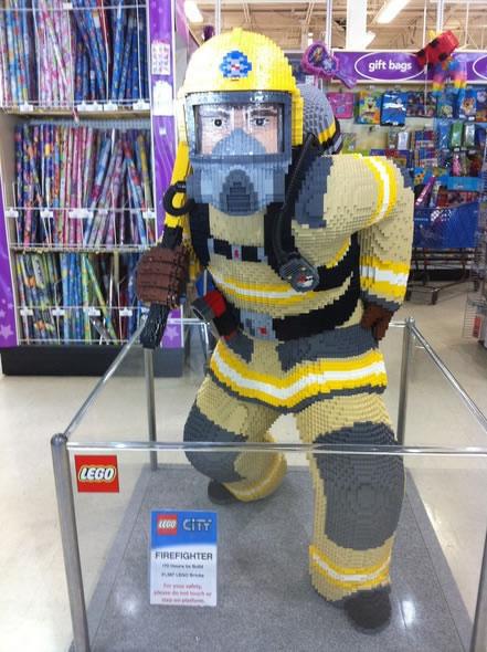 lego sets (9)