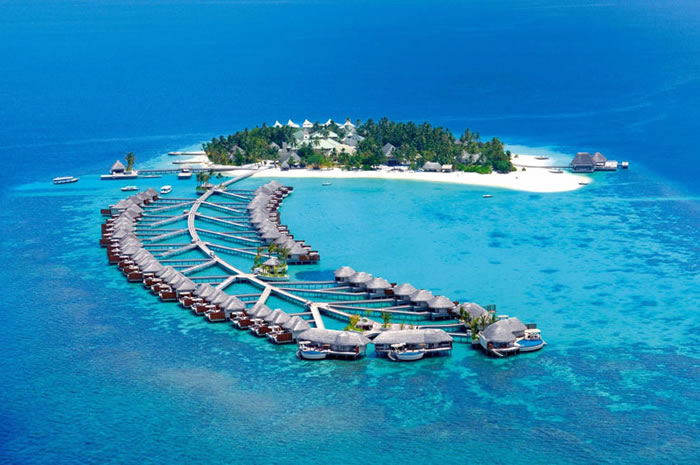 maldives islands 10