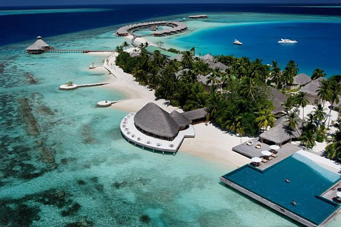 maldives islands 12