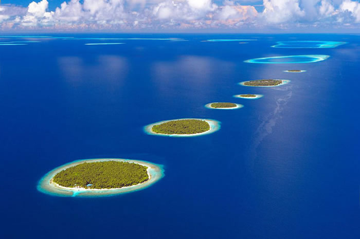 maldives islands 2