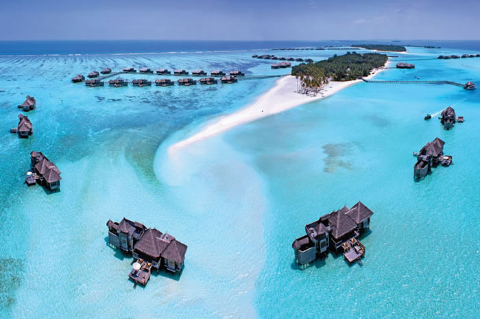 maldives islands  3