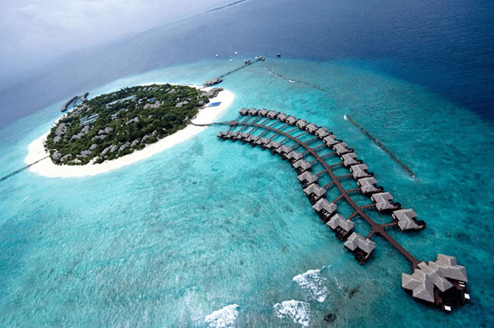 maldives islands  5