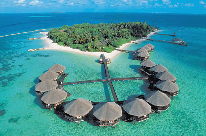 maldives islands 6