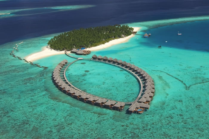 maldives islands 7