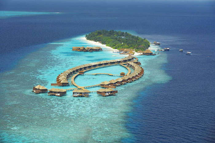 maldives islands 8