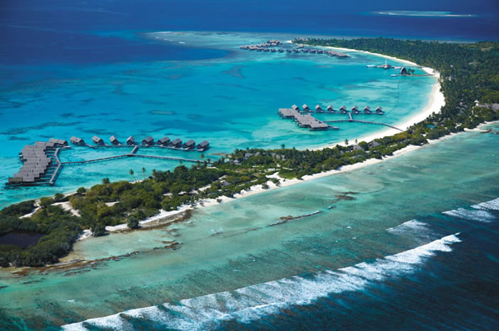 maldives islands 9