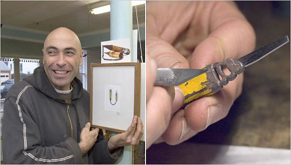 pencil tip sculptures (7)
