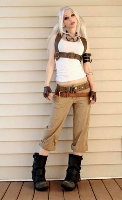 sexy steampunk (4)