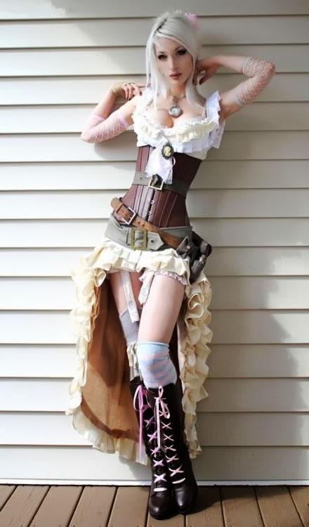 sexy steampunk (7)
