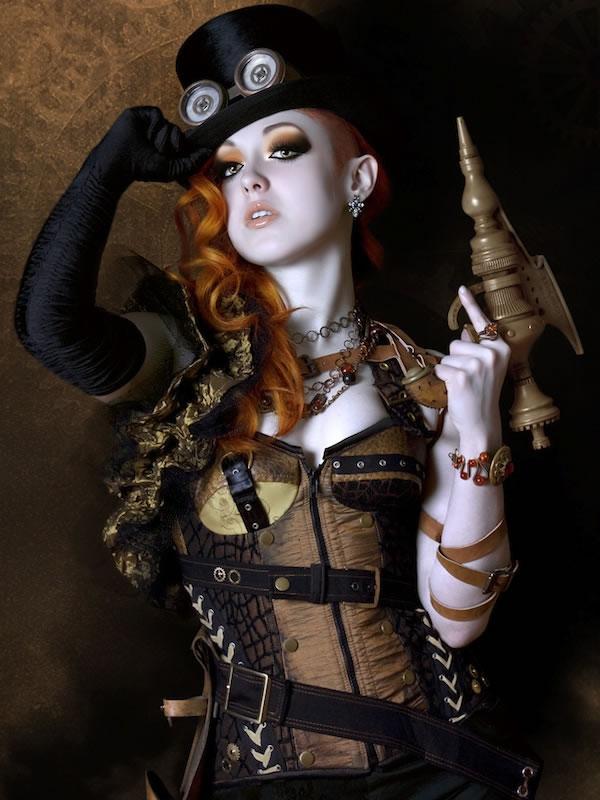 sexy-steampunk-girls-7