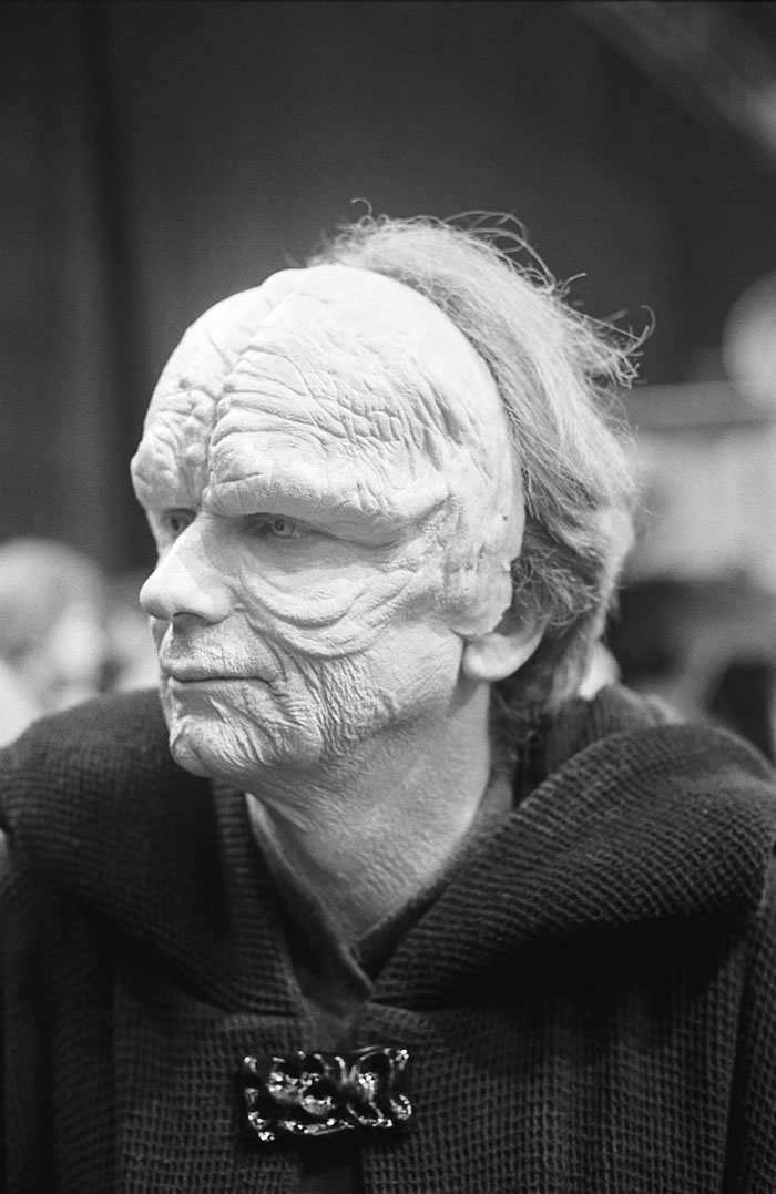star wars return of the jedi behind the scenes 4