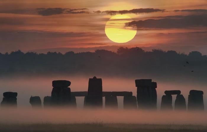 stonehenge (4)