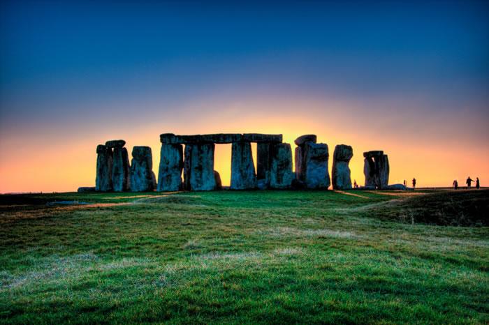 stonehenge (8)