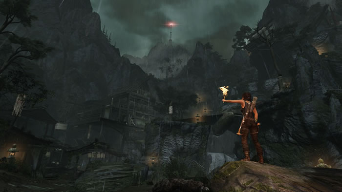 tomb-raider-beaconofhope landscape
