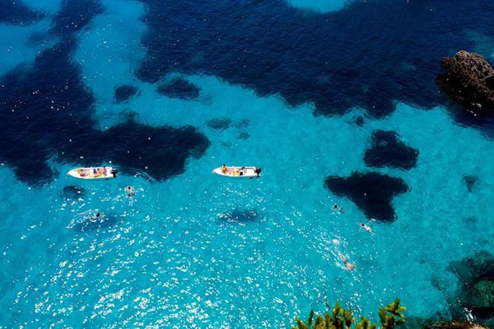 Menorca-Island_EA6-EA3PT_DX-News