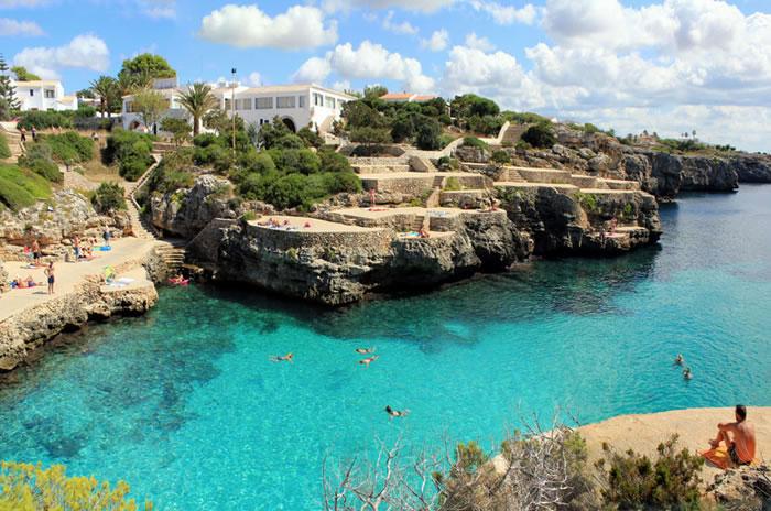 Menorca Spain 4