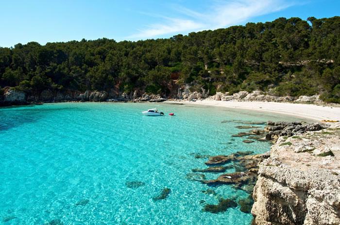 Menorca_-_Cala_Escorxada