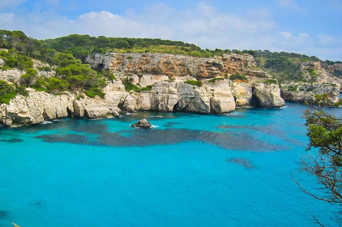 Menorca_Sea_Spain