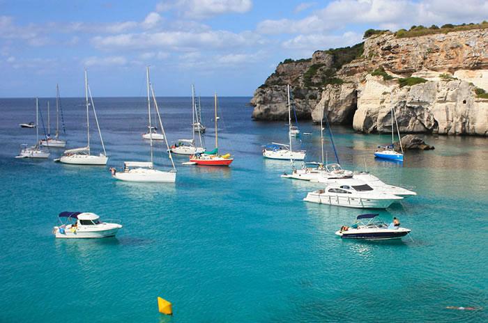 Menorca_Spain