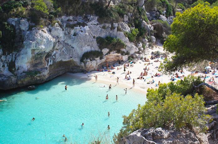 Menorca_Spain2